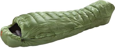 Valandre Odin Neo Sleeping Bag
