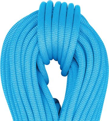Beal Opera 8.5mm Unicore Golden Dry Rope