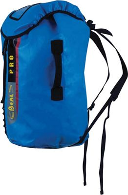 Beal Rescue Pro 40 Bag
