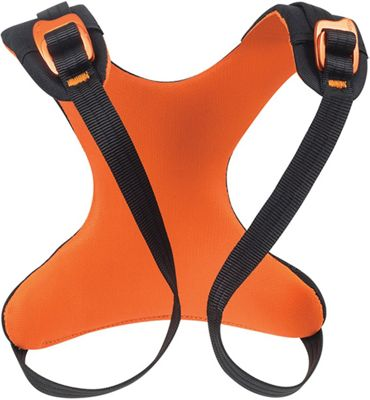 Beal Kids' Rise Up Chest Harness