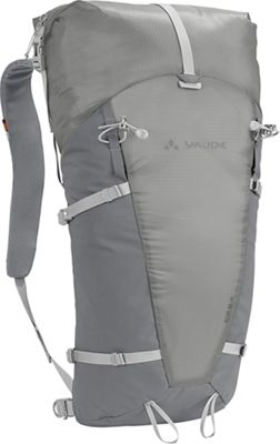 Vaude Scopi 22 LW Backpack