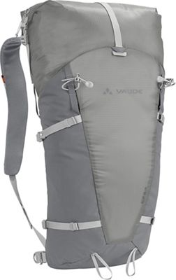 Vaude Scopi 32 LW Backpack