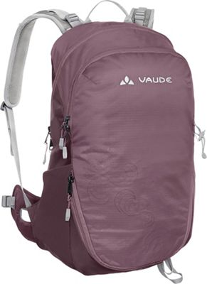 Vaude Women's Tacora 26 Pack