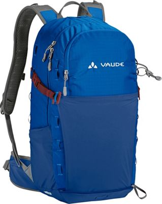 Vaude Varyd 22 Backpack