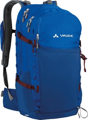 Vaude Varyd 30 Backpack