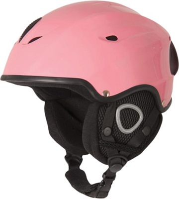 Liberty Mountain Winter Sports Helmet