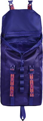 The North Face Lineage 23L Ruck
