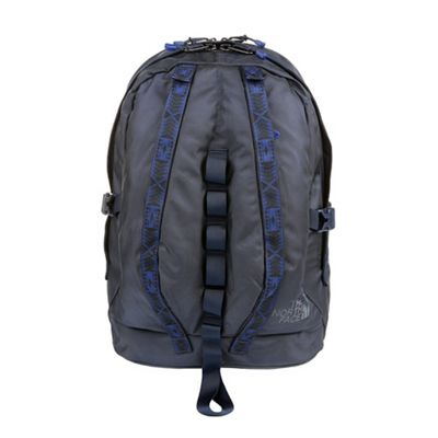 The North Face Lineage 29L Pack