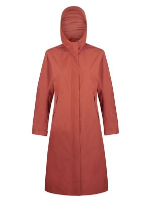 66North Women's Esja Gore-Tex Coat