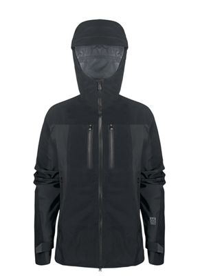 66 North Women's Hornstrandir Gore-Tex Pro Jacket