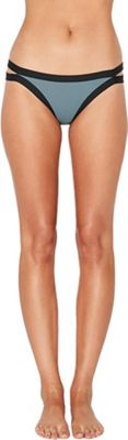 L Space Women's Charlie Bottom