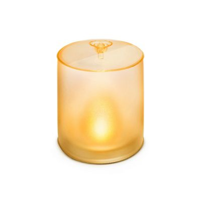 MPOWERED Luci Candle Light