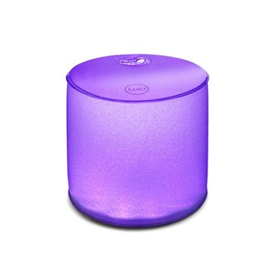 MPOWERD Luci Color Light