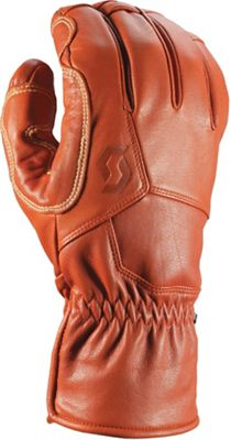 Scott USA Explorair Essential Glove