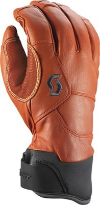 Scott USA Explorair Premium GTX Glove