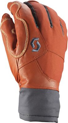 Scott USA Explorair Pro GTX Glove