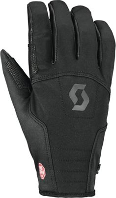 Scott USA Explorair Softshell Glove