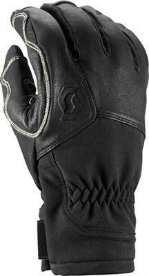 Scott USA Explorair Tech Glove