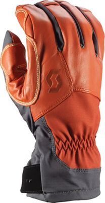 Scott USA Explorair Tech Glove