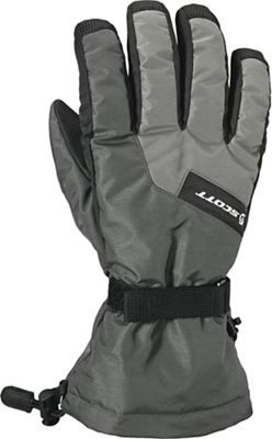 Scott USA Ultimate Warm Glove