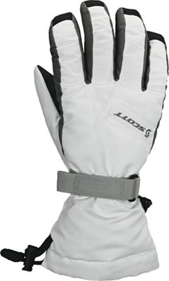 Scott USA Women's Ultimate Warm Glove