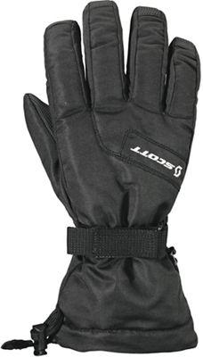 Scott USA Women's Ultimate Warm Glove
