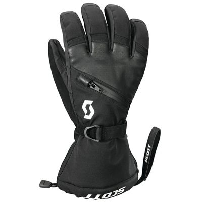 Scott USA Ultimate Arctic Glove