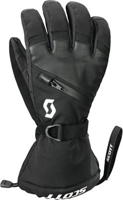 Scott USA Women's Ultimate Arctic Glove