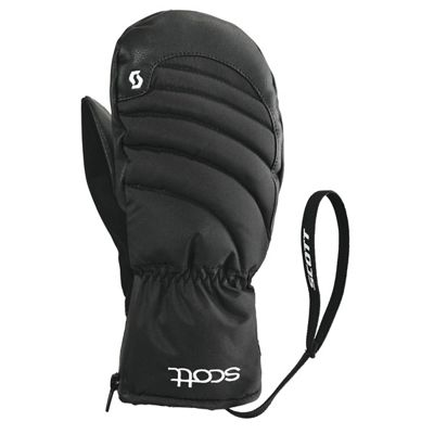 Scott USA Women's Ultimate Down Mitten