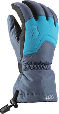 Scott USA Women's Ultimate GTX Glove