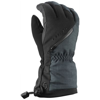 Scott USA Ultimate Premium GTX Glove