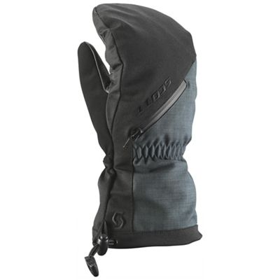 Scott USA Ultimate Premium GTX Mitten