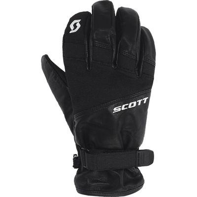 Scott USA Vertic Spring Glove