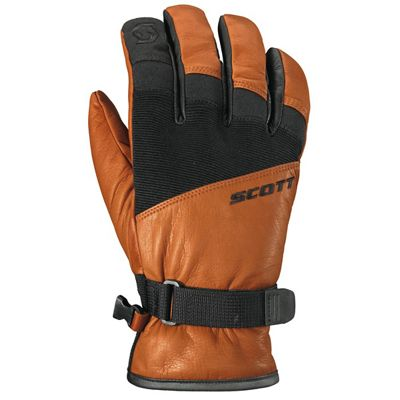 Scott USA Vertic Spring Glove