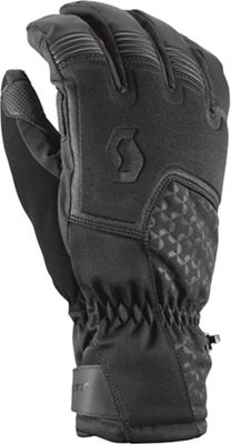 Scott USA Vertic Tech Glove