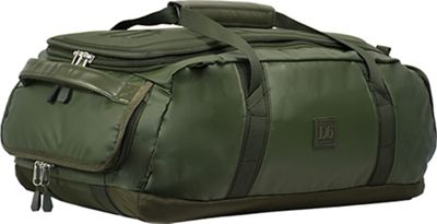 Douchebags Carryall 40L Duffel
