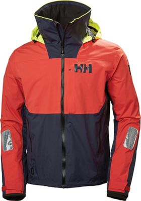 Helly Hansen Men's HP Lift Jacket