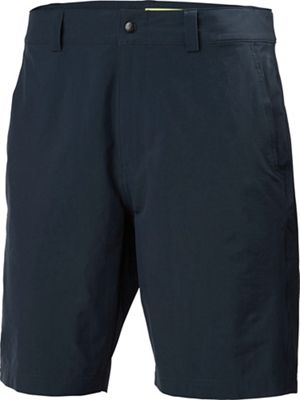 Helly Hansen Men's HP Quick Dry Club Short