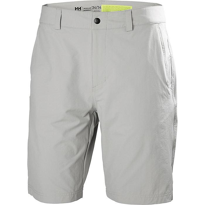 22b8e62f44 Helly Hansen Men's HP Quick Dry Club Short - Moosejaw