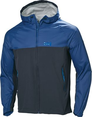 Helly Hansen Men's Loke Vafi Jacket
