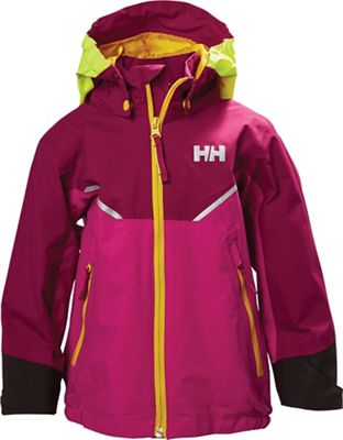 87f63afd6 Kids' Jackets and Coats - Moosejaw