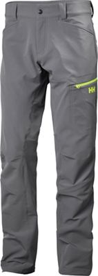 Helly Hansen Men's Vanir Brono Pant