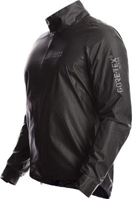 Gore Wear Men's 1985 GTX Shakedry Jacket
