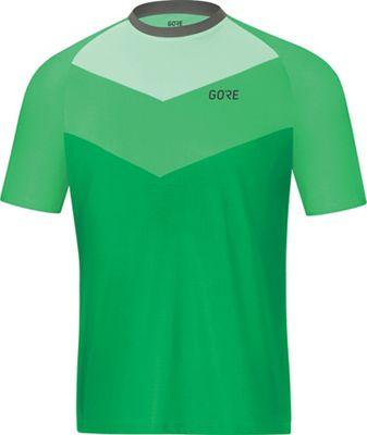 Gore Wear Men's Gore C5 Trail SS Jersey