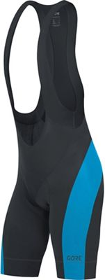 Gore Bike Wear Men's Gore C5 Bib Short+