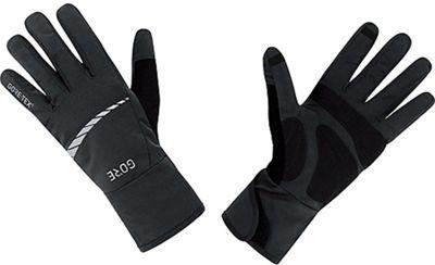 Gore Wear Gore C5 GTX Glove