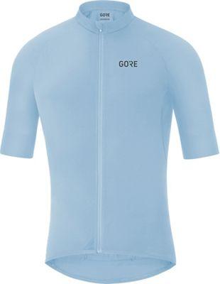 Gore Wear Men's Gore C5 Jersey