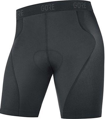 Gore Wear Men's Gore C5 Liner Short Tight+