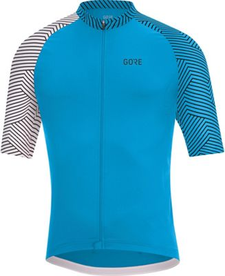 Gore Wear Men's Gore C5 Optiline Jersey