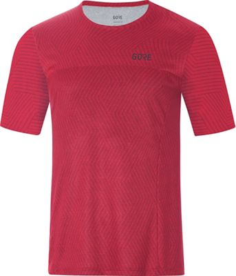 Gore Wear Men's Gore R3 Optiline Shirt